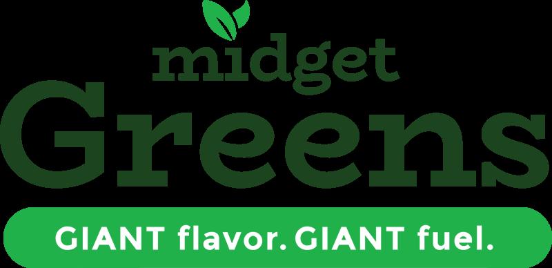 Midget Greens